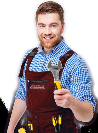 Appliance Repair lg