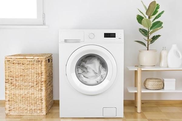 خرید بهترین ماشین لباسشویی