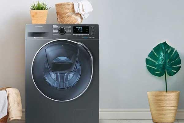 بررسی ماشین لباسشویی تمام اتوماتیک