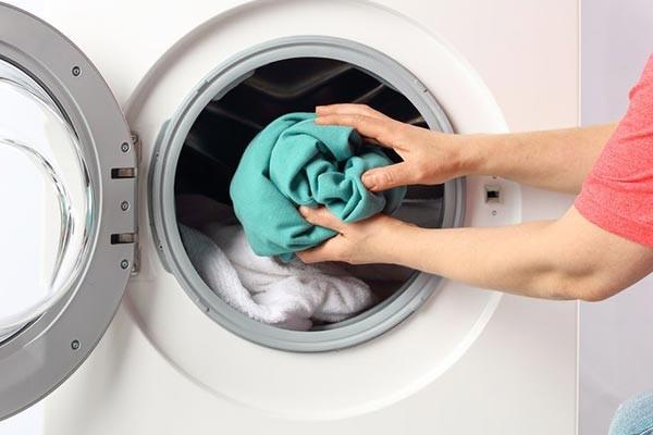 منظور از ظرفیت ماشین لباسشویی