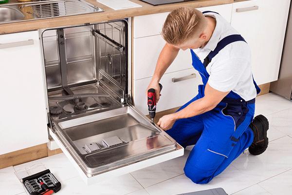 نمایندگی ماشین ظرفشویی سامسونگ نمایندگی ماشین ظرفشویی سام